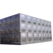 潍坊森森新能源提供水箱控制柜OEM加工