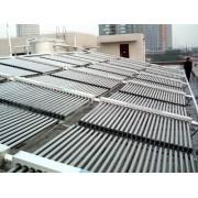 潍坊双森新能源 太阳能联箱