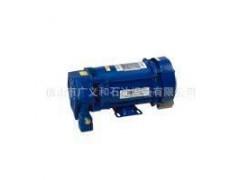 Healy(喜力)VP500集中式油气回收真空泵
