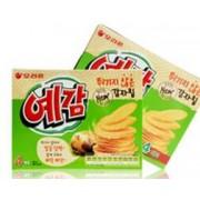 韩国进口食品批发