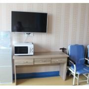 烟台康复中心-烟台首钢东星医院康复医学科