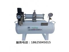 空气增压泵热销款 SY-210