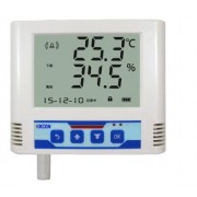 网络型温湿度变送器网络型温湿度传感器网络型温湿度记录仪厂家