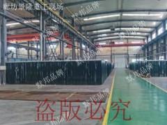 供应默邦pvc围栏,焊接防护屏值得信赖品牌