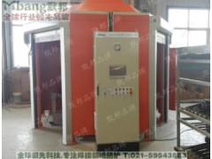 默邦安全防护门,电焊隔断门生产商默邦品牌