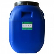 pvc-u给水管专用胶水 pvc-u管材胶水环保无毒