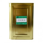 聚丙烯pp胶水 粘金属/塑料/硅胶胶水 高强度透明粘胶剂