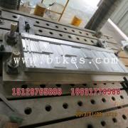 彩石金属瓦模具-优惠供应-厂家推荐