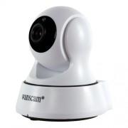 HW0036新款性价比室外高清插卡监控摄像机