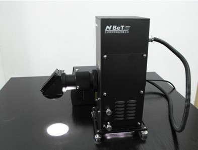 Mexe-500汞氙灯光源 Mercury-Xenon Light Source